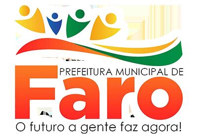 Prefeitura Municipal de Faro | Gestão 2021-2024